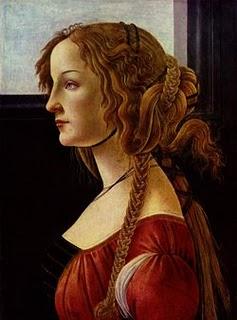 Antología de poesía renacentista y barroca