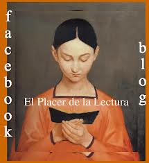 """Sugerencias otoñales de """"El placer de la lectura"""""""