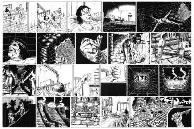 37º enigma