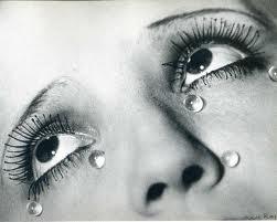 Fluyan mis lágrimas...