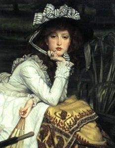 Emma Bovary: mito y literatura